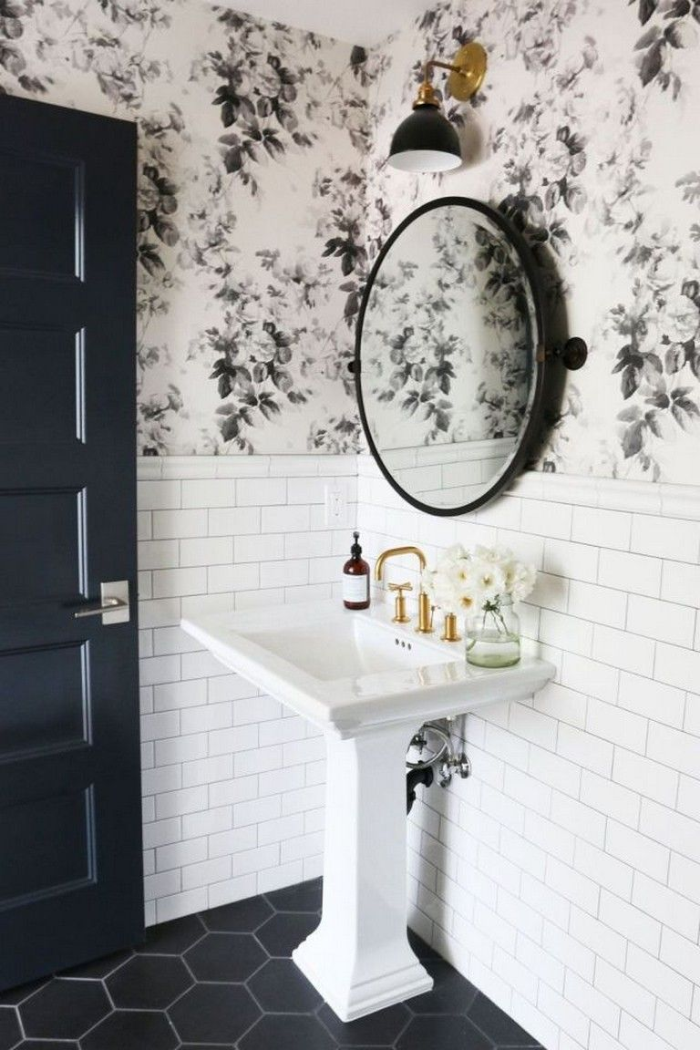 Gift Ideas For 10 To 13 Year Old Boys Small Bathroom Tiles