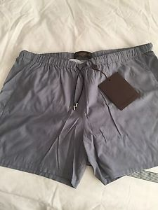 2eb8ca8ce9 EBAY | BNWT Louis Vuitton Mens Swim Trunks | $400 | Resort In Mind ...
