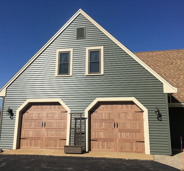 Siding Contractor Install Beantown Builder Home Improvement Energy Efficient Home Home Remodeling Window House Paint Exterior Brown Roof Houses Brown Roofs