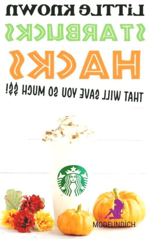 Starbucks Drinks + Secret Menu Hacks!  -  #Drinks #Hacks #Menu #Secret #Starbucks #starbuckssecretmenudrinks Starbucks Drinks + Secret Menu Hacks!  -  #Drinks #Hacks #Menu #Secret #Starbucks #starbuckssecretmenudrinks Starbucks Drinks + Secret Menu Hacks!  -  #Drinks #Hacks #Menu #Secret #Starbucks #starbuckssecretmenudrinks Starbucks Drinks + Secret Menu Hacks!  -  #Drinks #Hacks #Menu #Secret #Starbucks #starbuckssecretmenudrinks