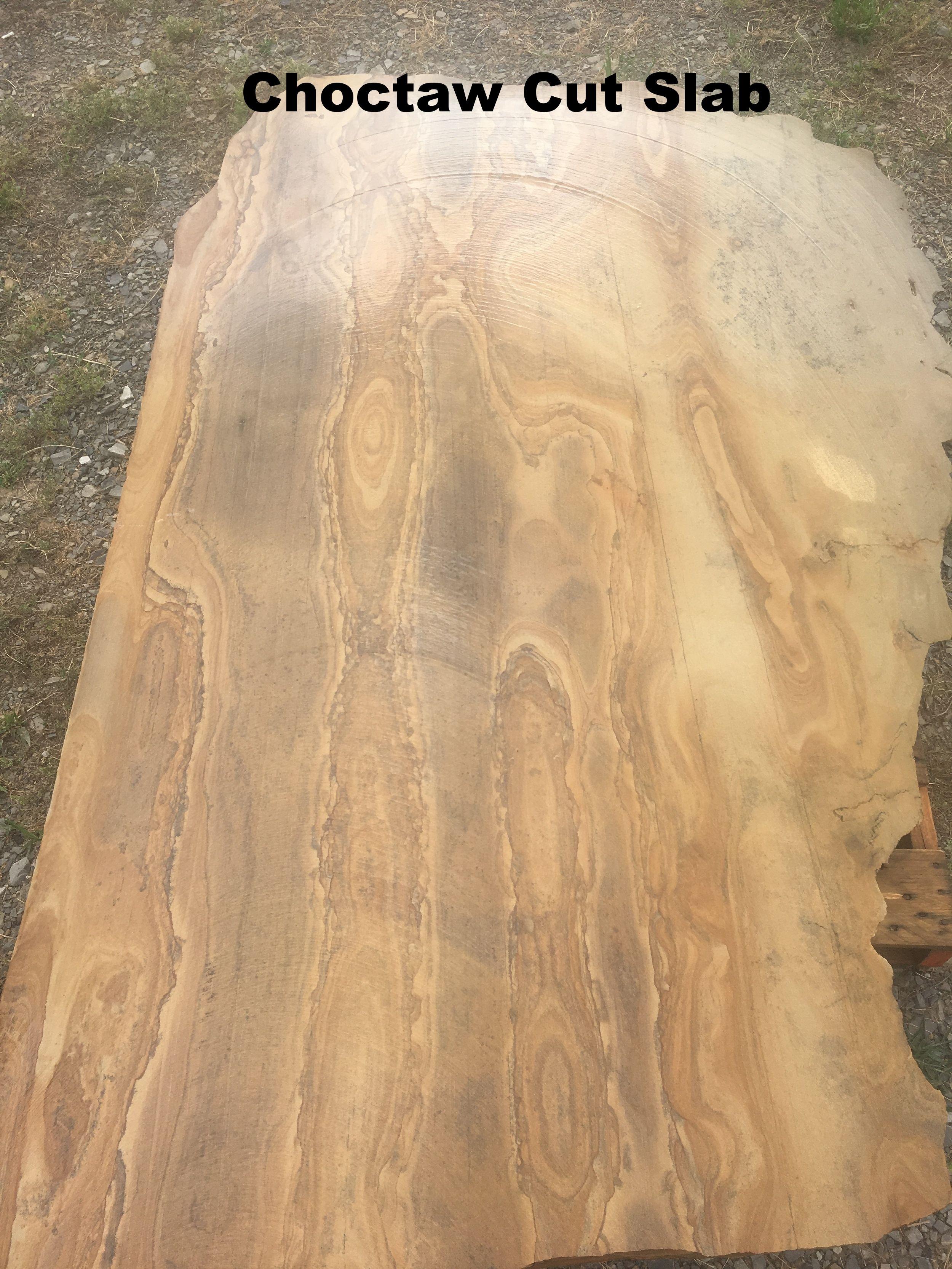 Choctaw swirl slabeg materials pinterest
