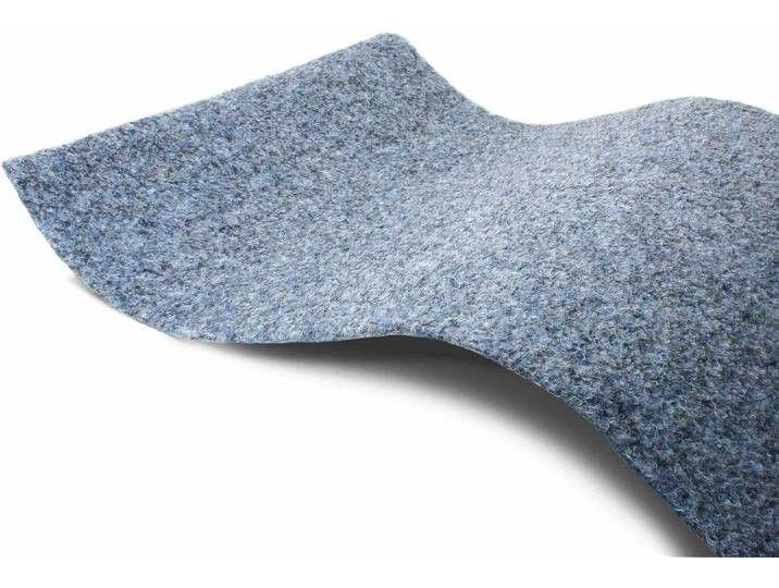 Photo of Teppich, GREEN, Primaflor-Ideen in Textil, rechteckig, Höhe 7,5 mm