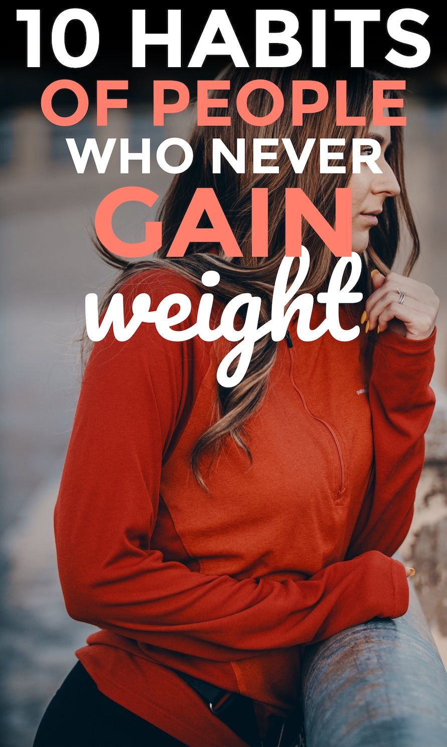 Pin On Lose Weight Quick-3254
