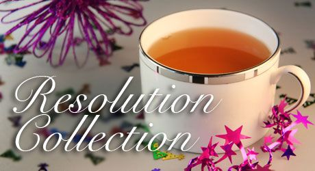 """Resolution Collection...""""The Bottom Line by Shoshanna Easling"""" (loosing weight)"""