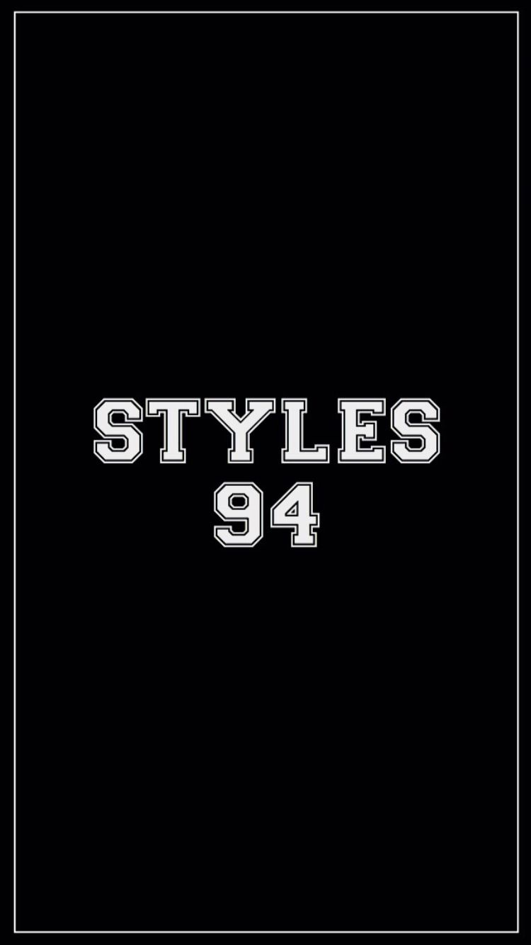 For all those mrs. Style's out there