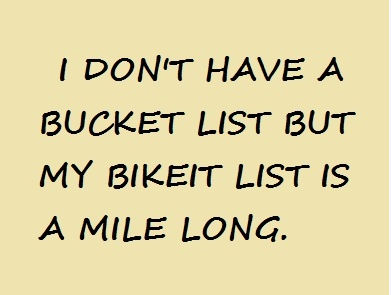 The 20 Best Inspirational Cycling Quotes Cycling Quotes Bike Quotes Bicycle Quotes