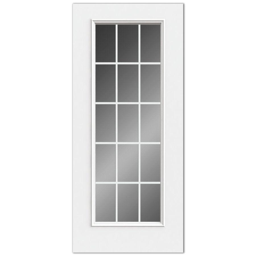 Lowe Doors Screen Tight Colonial Cedar Naturaltone Wood