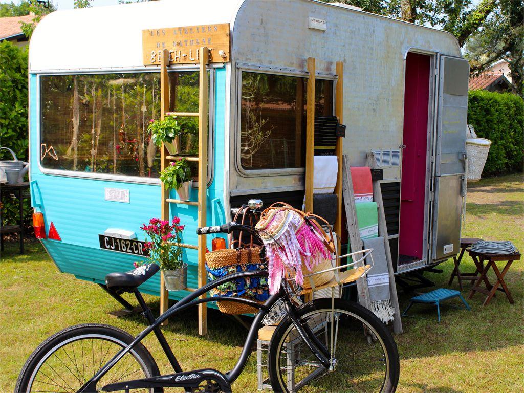 Rhodie Food Truck