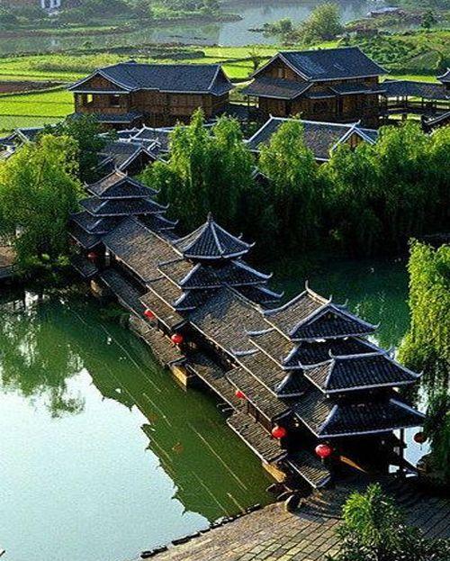 Beautiful Places In Japan Tumblr: Beautiful Japan - Best Visiting Place
