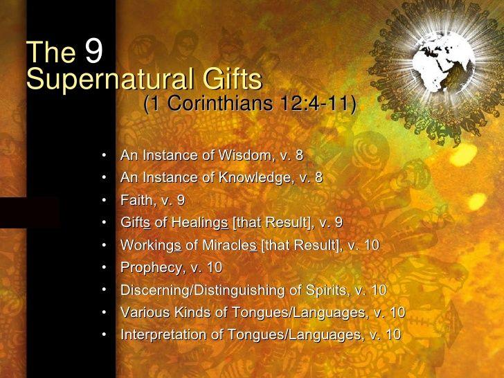 1 corinthians 122731 google search spirituality