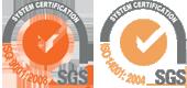 Pearl® BS EN ISO 9001 & 14001 Accreditation http://pearlwaterlessinternational.com/category/pearl-bs-en-iso-9001-14001-accreditation/