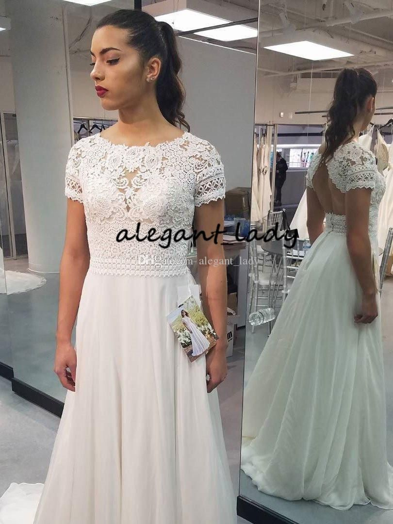 Pin On A Line Wedding Dress [ 1080 x 810 Pixel ]