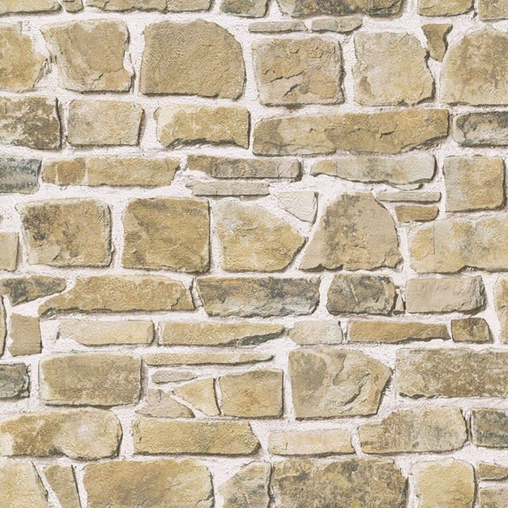 Rasch brick wall pattern faux effect realistic mural textured rasch brick wall pattern faux effect realistic mural textured vinyl wallpaper 265606 amipublicfo Images