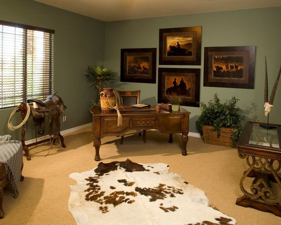 Home Office Design, Pictures, Remodel, Decor and Ideas