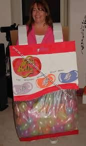 Image result for jelly bean costumes