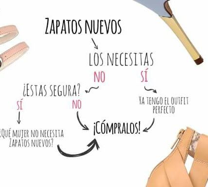 1001 La Vida Preparar 5 Para Frases De Minutos En Aperitivos wfUFPqXW