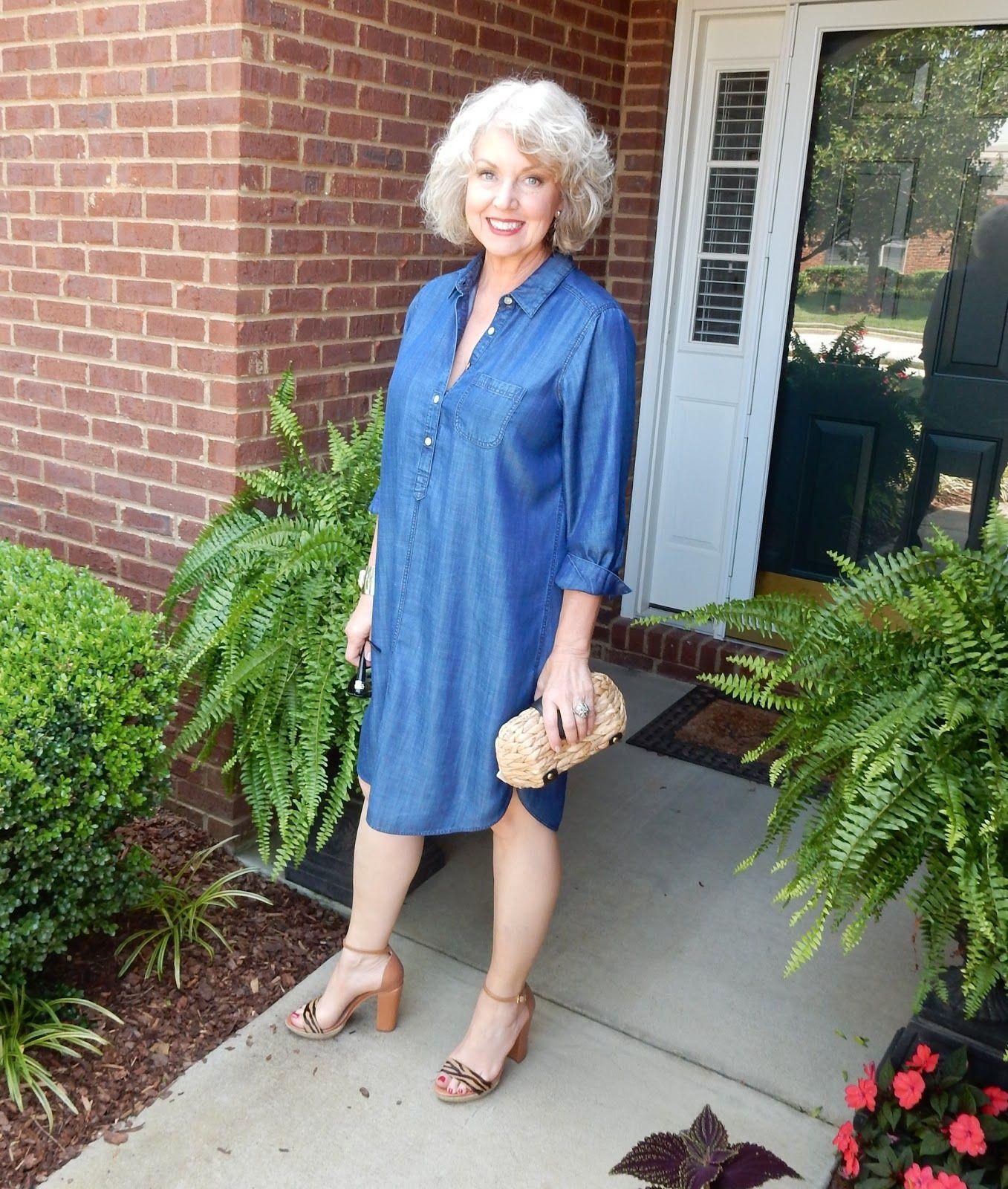 Denver Canadian Seniors Dating Online Service
