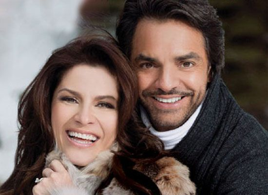 La Boda De Eugenio Derbez Y Alessandra Rosaldo Enterate De Los Detalles En El Brasero En 2020 Derbez Alessandra Rosaldo Familia Peluche