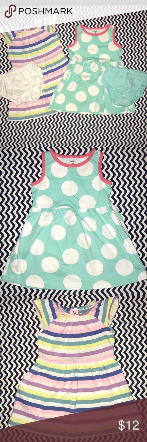 Green dress baby images  Carterus summer dresses baby girl  mon  My Posh Picks