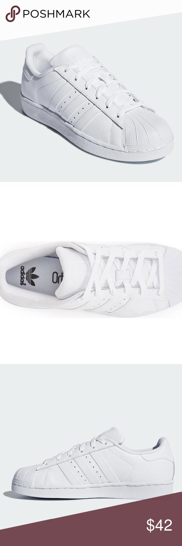 adidas Superstar Superstar 19061 Sneakers | | 2c4b585 - generiskmedicin.website