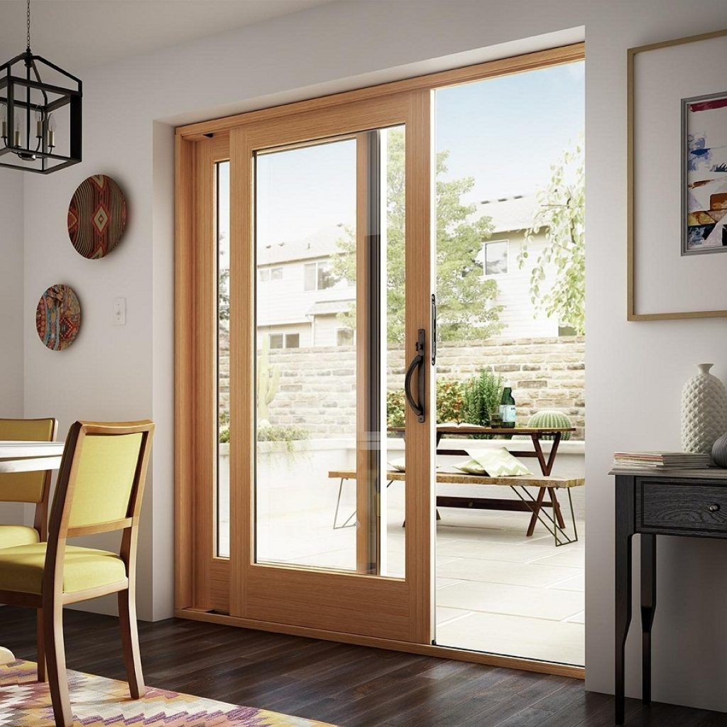 Best interior french doors lindemedicalwriting