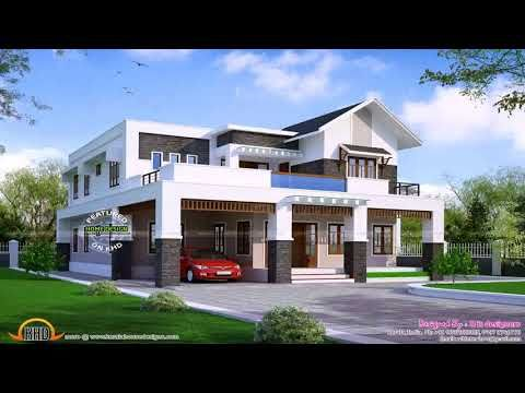 4000 Sq Ft House Google Search 4000 Sq Ft House Plans Modern House Plans House