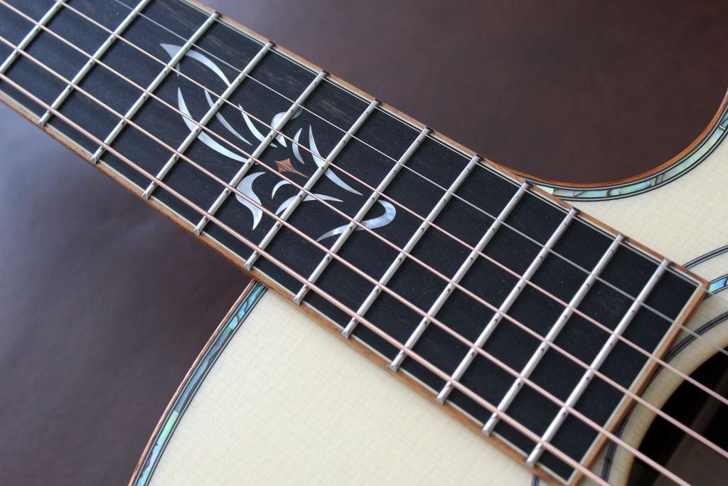 Bernard Godfrey Guitars New Custom Furch Guitar Arrivals Guitar Beautiful Guitars Diy Musical Instruments