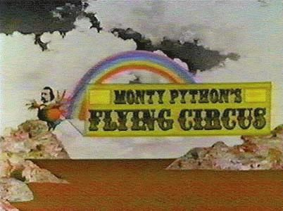 40 Years And 5 And 1 2 Minutes Ago Tribe Net Monty Python Monty Python Flying Circus Monty Python S Flying Circus