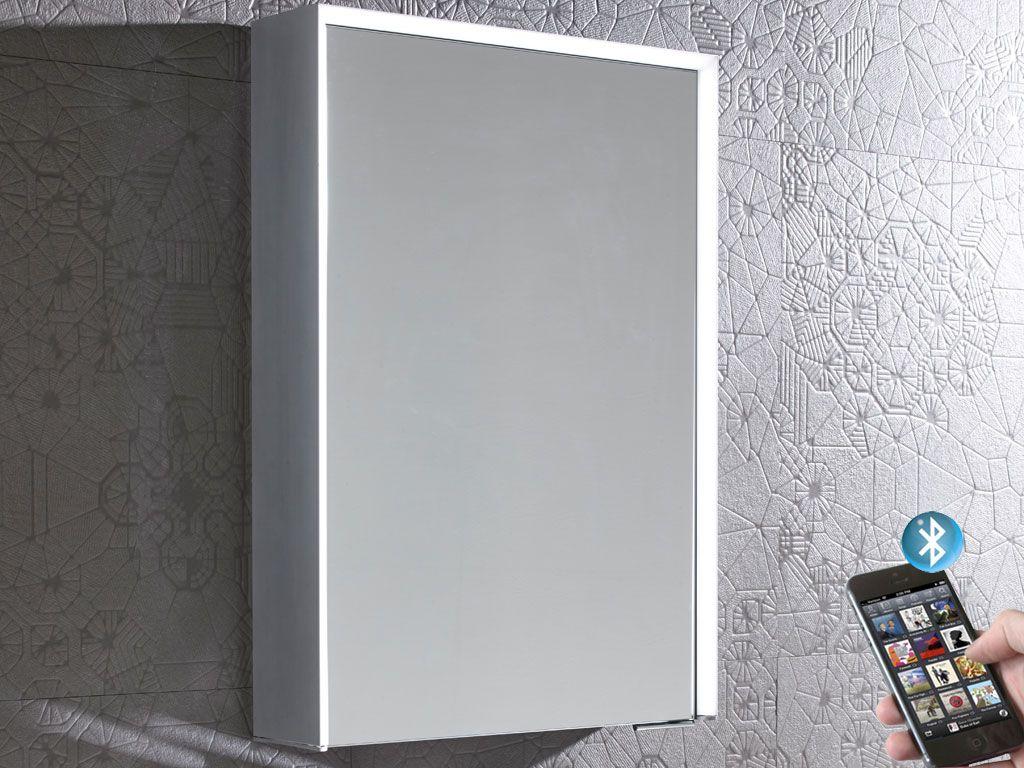 Latest Posts Under: Bathroom t.v | ideas | Pinterest | Bathroom ...