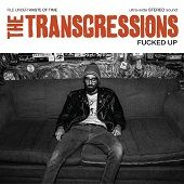 The Transgressions https://records1001.wordpress.com/