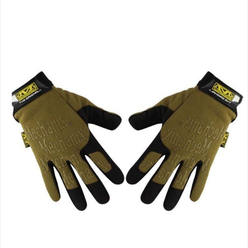 Comercio al por mayor 2016 Hot New Navy SEALs Tactical guantes ...