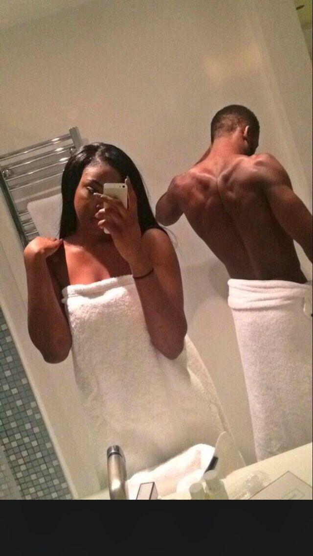 Pinterest ԁouɢһɢiyaʟsѧmonye With Images Black Couples Black