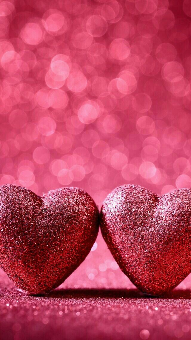 Pin By Azize On Corazones ღ ۵ დ এ Valentines Wallpaper Beautiful Wallpapers For Iphone Beautiful Wallpaper Images