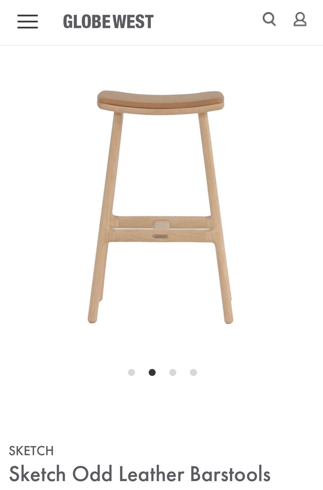 Strange Sketch Bar Stool Furniture Love In 2019 Rocker Recliner Lamtechconsult Wood Chair Design Ideas Lamtechconsultcom