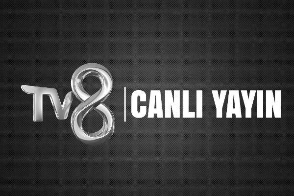 Tv8 1 Eylul 2017 Cuma Yayin Akisi Tv Izleme Haber