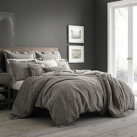 Here S How To Make Your Bed Scene For A Hot Romance Duvet Cover Master Bedroom Luxury Bedding Master Bedroom Rustic Bedroom Decor