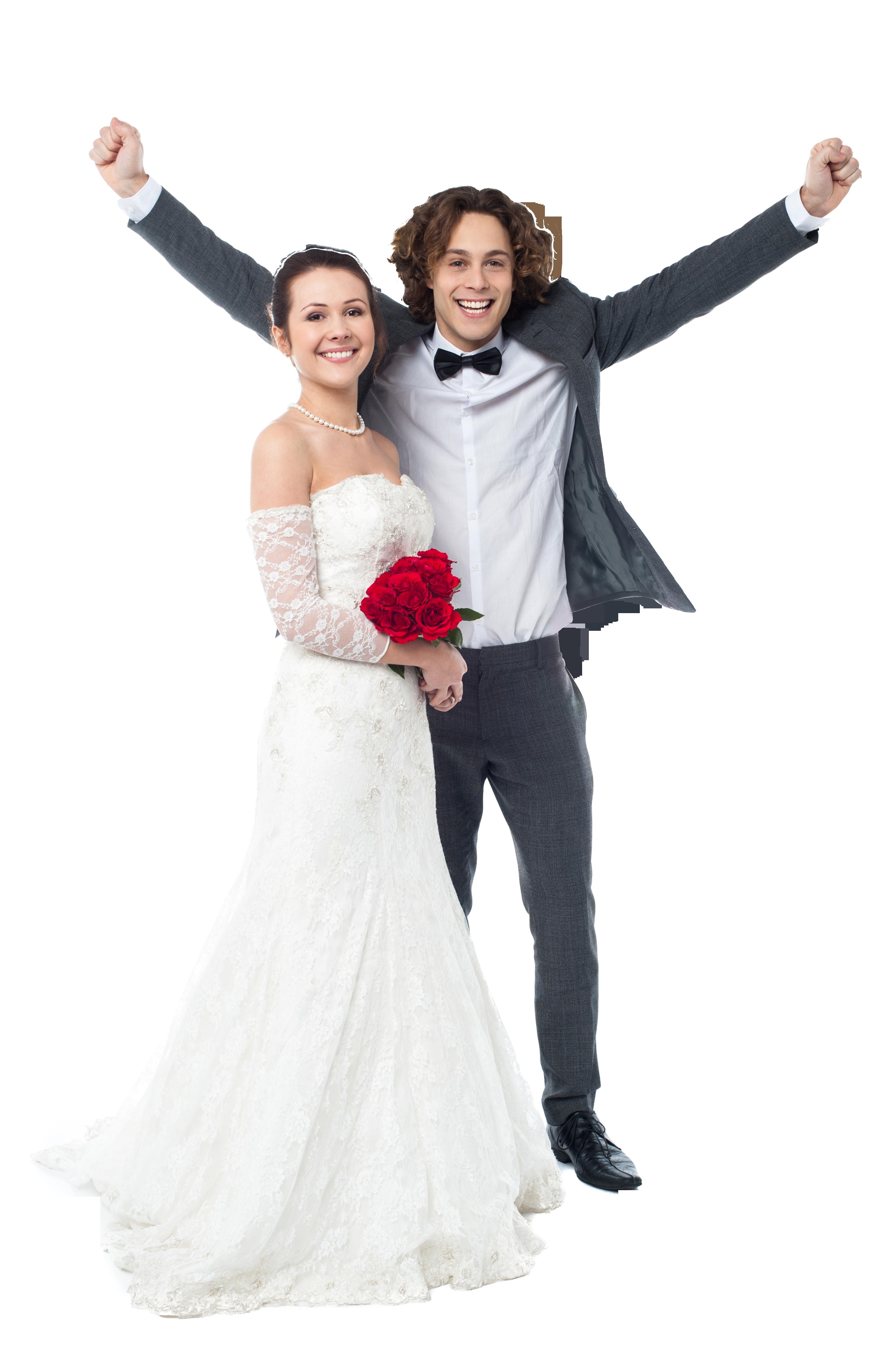 Wedding Couple Png Image Wedding Couples Wedding Couples