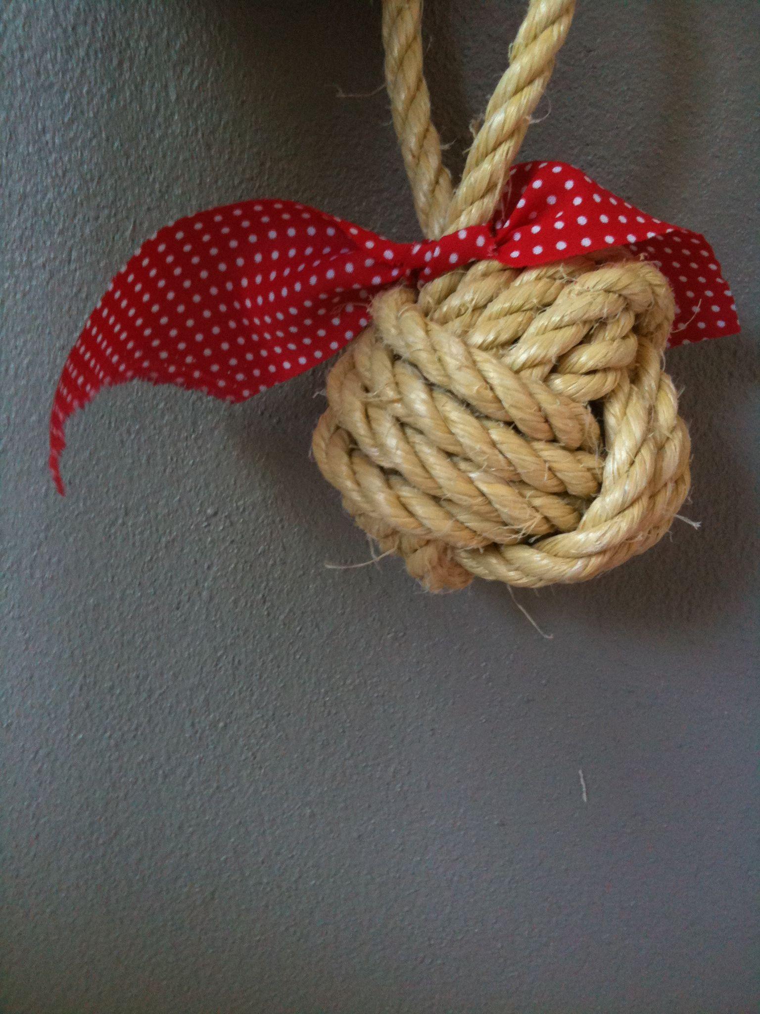 decorative knots book - HD1536×2048