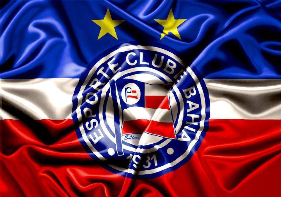 5858c070c9 Esporte Clube Bahia