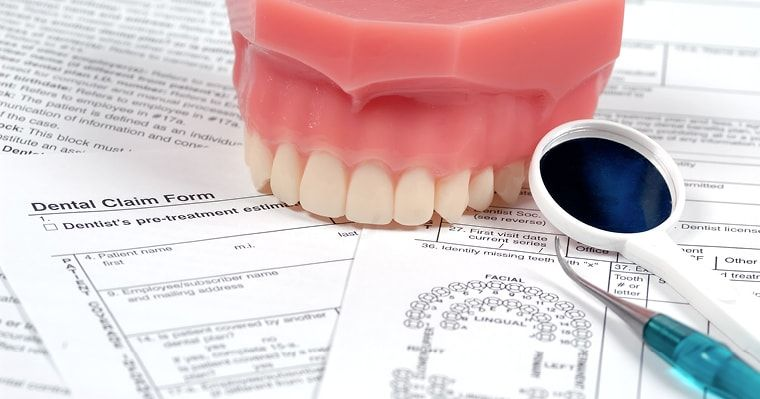 How much does good dental insurance cost dental
