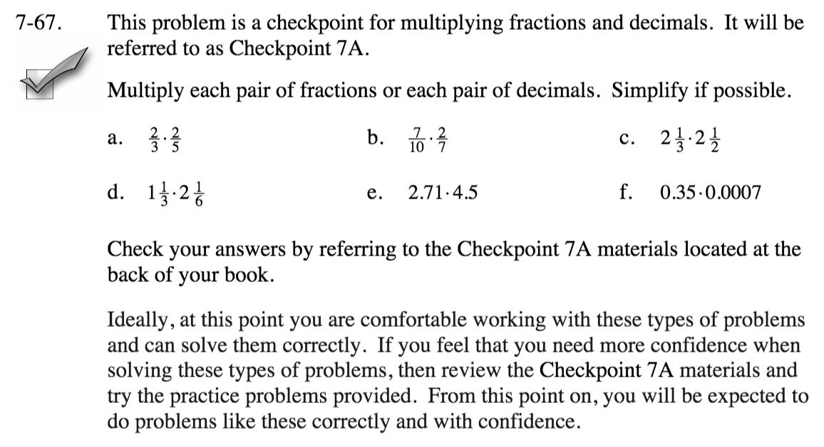 Homework help multiplying fractions