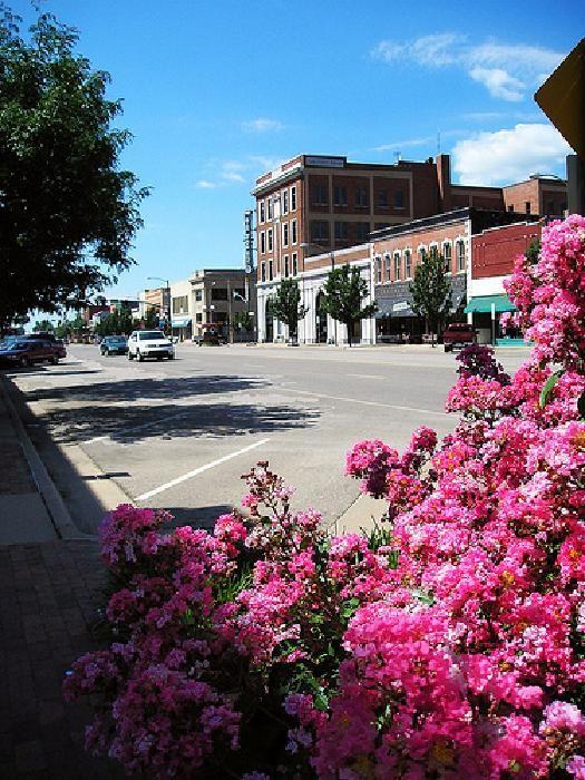 Winfield Ks Official Website Small Towns Usa Winfield