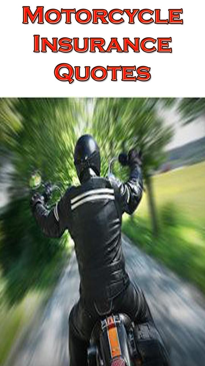 insurances HomeOwnersInsuranceFortLauderdale Motorcycle