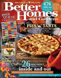 3d447647aeea85d0612b9c0f856be502 - Better Homes And Gardens Christmas Cookies Magazine 2015