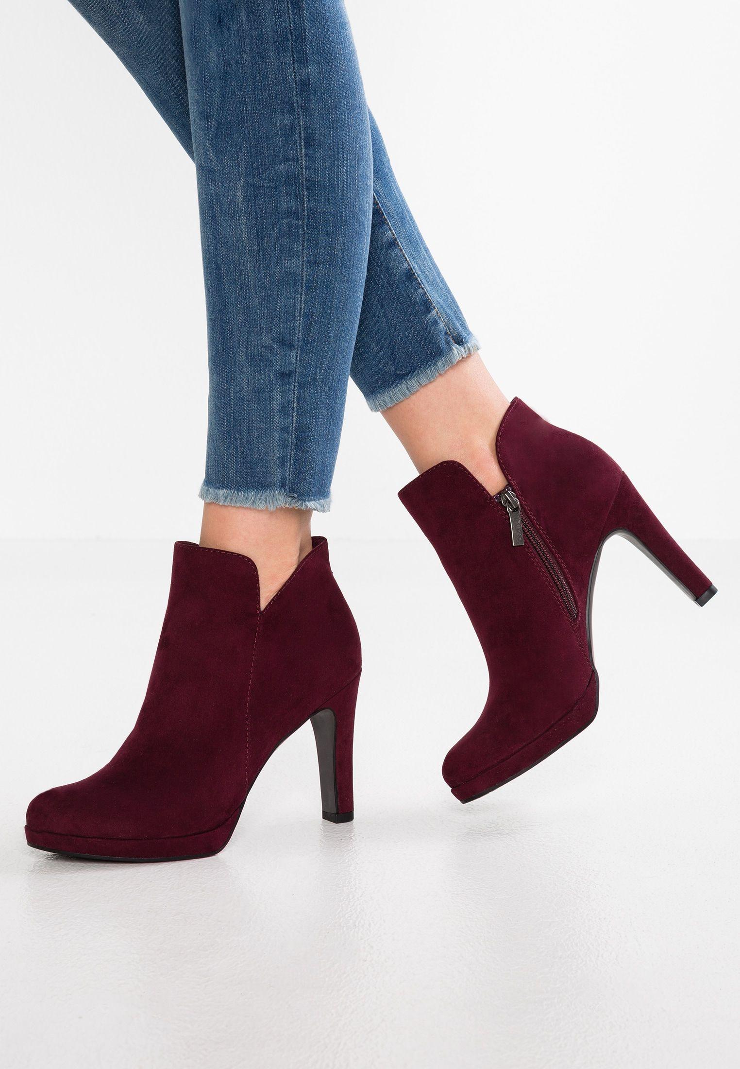 Neue Schwarze Tamaris Schuhe online kaufen | ZALANDO