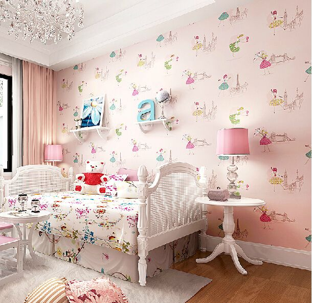Girls Bedroom Ideas to Try for Your Daughter - Sheilanarusawa - Home  Design, Decorating and Remodeling Ideas and Inspiration
