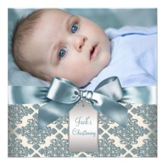 Birth Announcement Wording Birth Announcement Wording Pinterest - Baby announcement wording