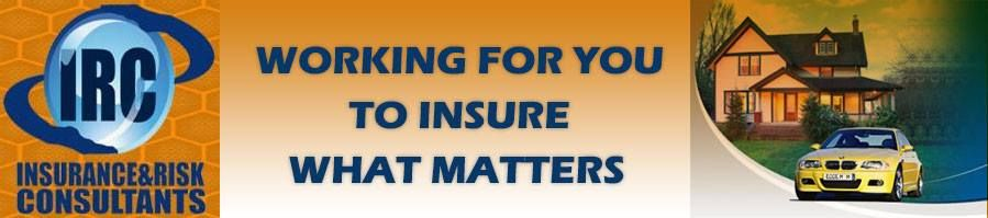 Pin by carlos aguirre on insurance risk consultants