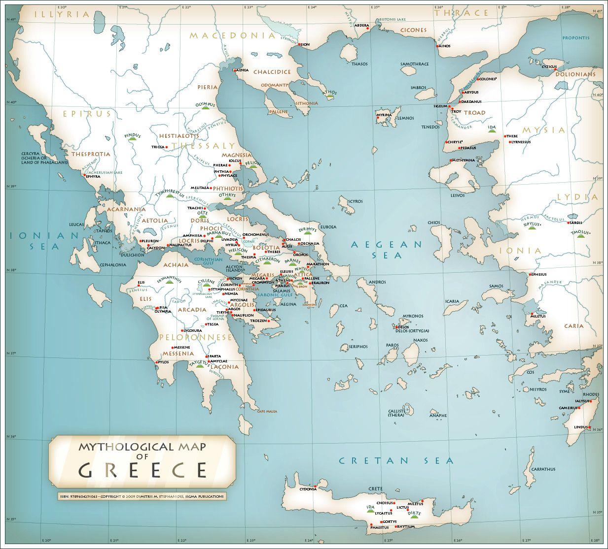 Mapgreecebignamesg 12331115 historical maps pinterest mapgreecebignamesg 12331115 gumiabroncs Images