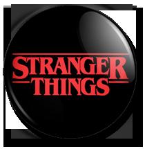 Pin En Stranger Things